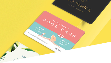 images of gift cards for getting started article