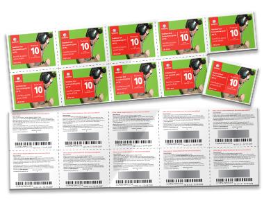CardPrinting.com 10-pin prepaid/scratch card